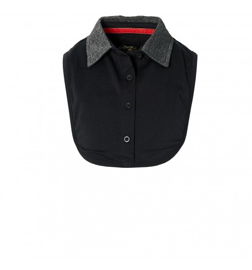 Quapi - Collar Dian - Black