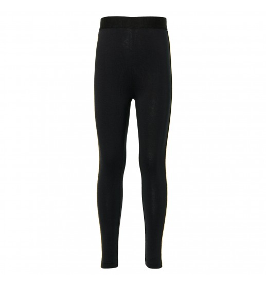 Quapi - Legging Domiq - Black